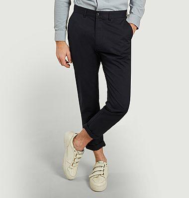 Pantalon Andy x