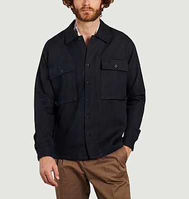 Vega Shirt