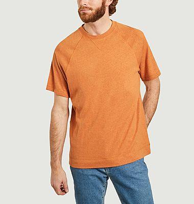 T-shirt Anan