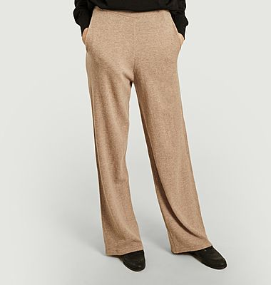 Amaris Pants