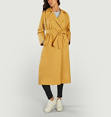 Trenchcoat Lucille 13152
