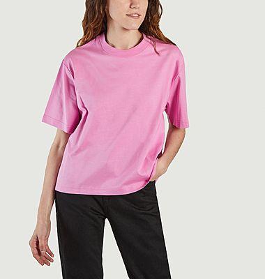 T-shirt Chrome 12700