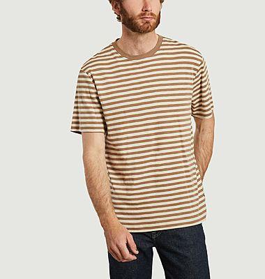 T-shirt Ataro