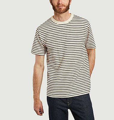 T-shirt Cyril