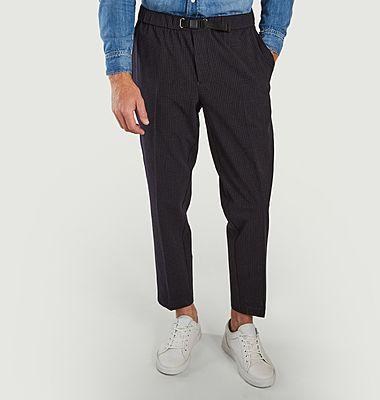 Pantalon Agnar