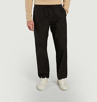 Pantalon Jabari