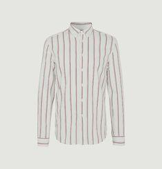NX 10303 Liam Shirt