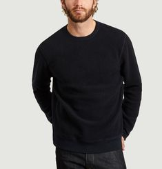 Sweat Polaire Anker