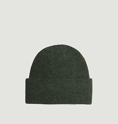 Bonnet côtelé Nor