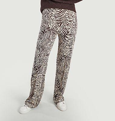 Pantalon Lolly AOP