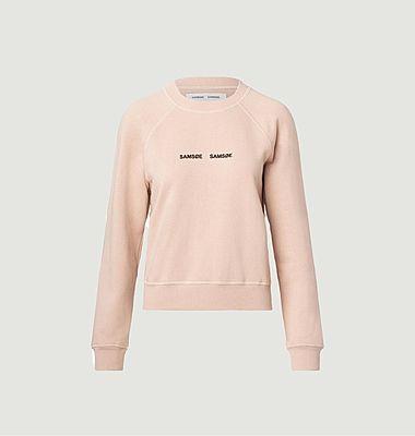 Sweatshirt Barleta