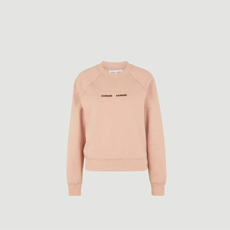 Sweatshirt Barleta  - Samsoe Samsoe