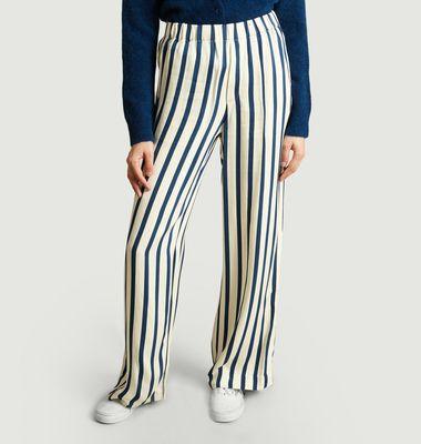 Pantalon Imogen
