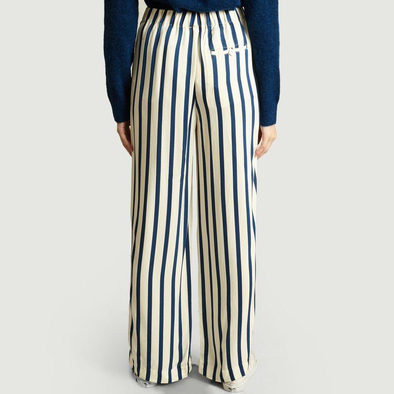 Pantalon Imogen - Samsoe Samsoe