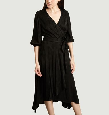 Robe Portefeuille Veneta