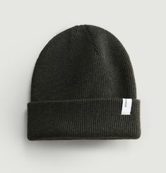 Bonnet The Beanie