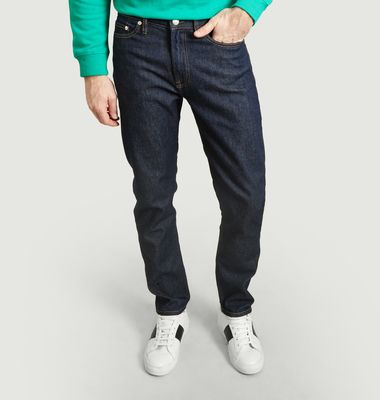 Jean Tapered Rory