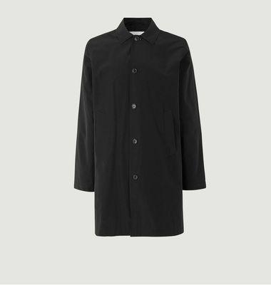 Massa Long Jacket