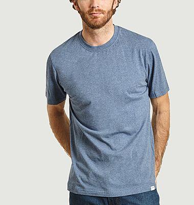 T-shirt Hugo 1168