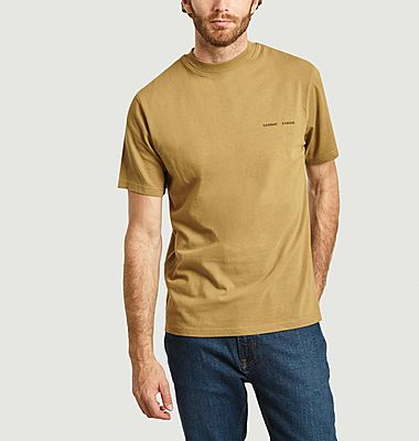 T-shirt Norsbro 6024