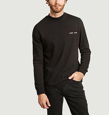T-shirt Norsbro LS 6024