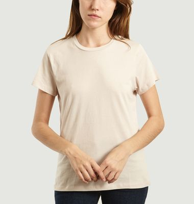 Solly T-Shirt