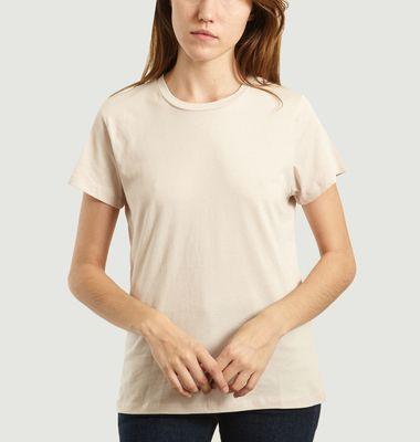 T-Shirt Uni Solly