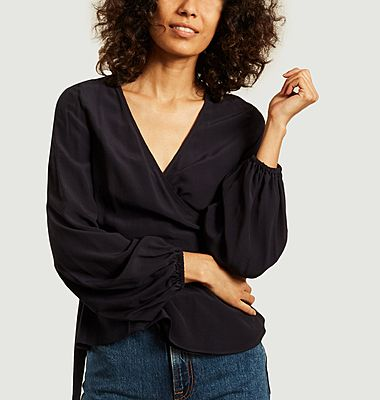 Veneta blouse