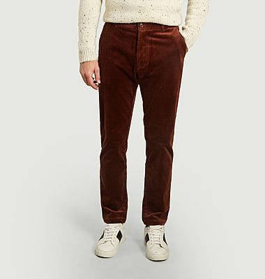 Pantalon Andy 11046