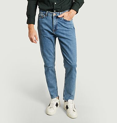 Jean slim fit Cosmo