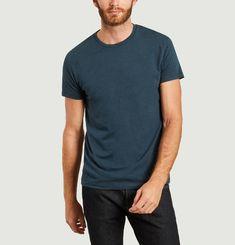T-shirt Kronos o-n