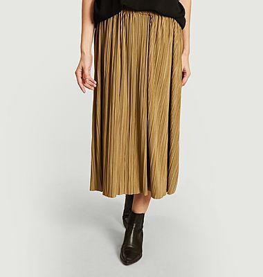 Pleated skirt Uma
