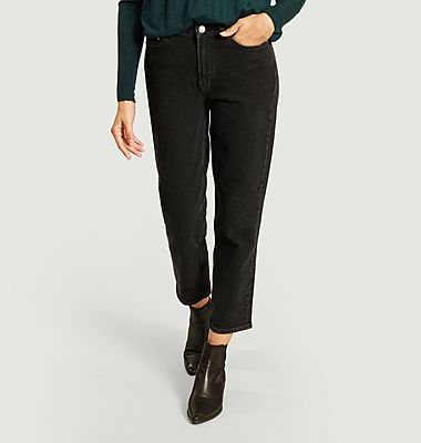 Jean Mariane mom fit