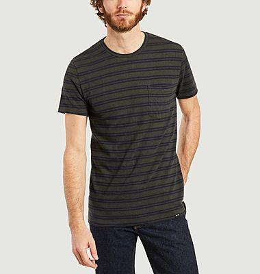 T-shirt Carpo