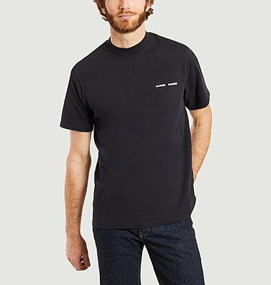 T-shirt Norsbro