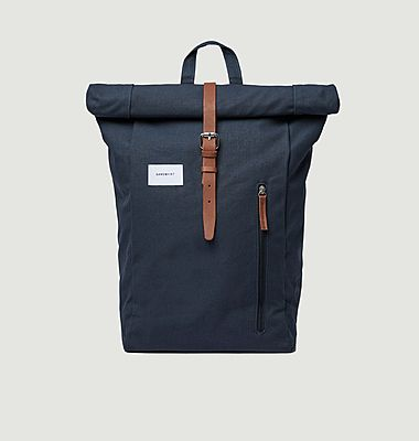 Dante Backpack