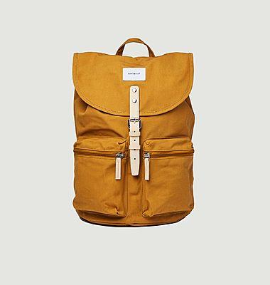 Roal backpack 18 L