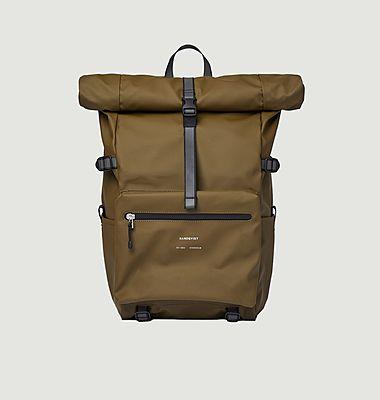 Ruben 2.0 Backpack