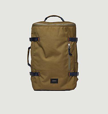 Zeke Backpack