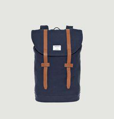 Stig Backpack