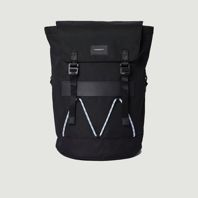 sac à dos johannes - Sandqvist