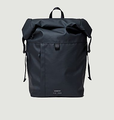 sac à dos konrad