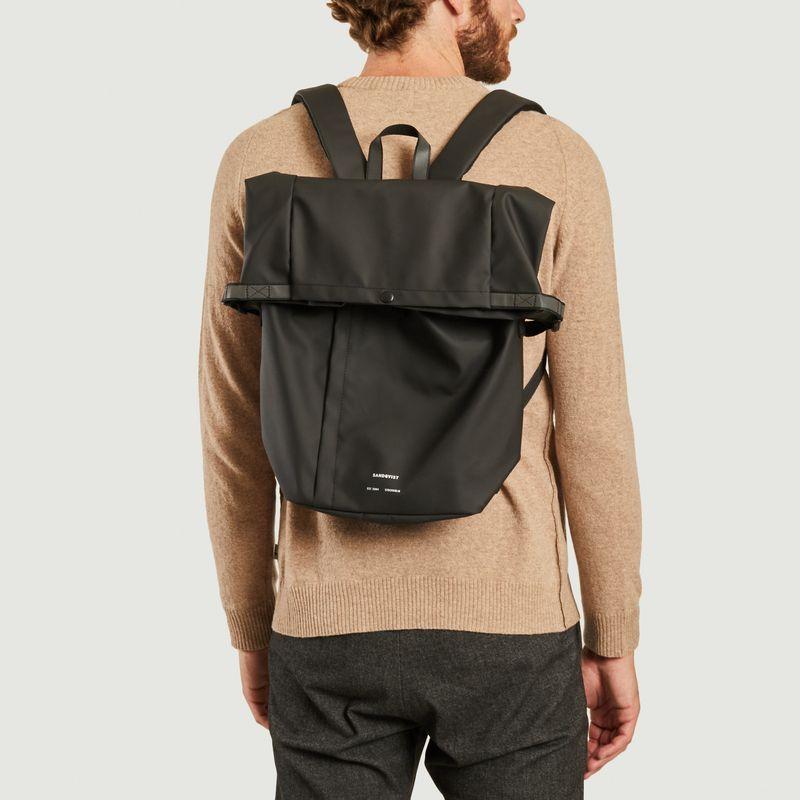 sac à dos konrad - Sandqvist