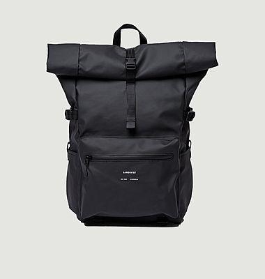 Backpack RUBEN 2.0