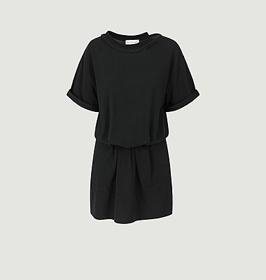 Robe tee-shirt Yuna