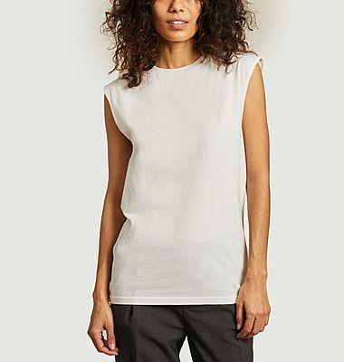 T-shirt Joaquim