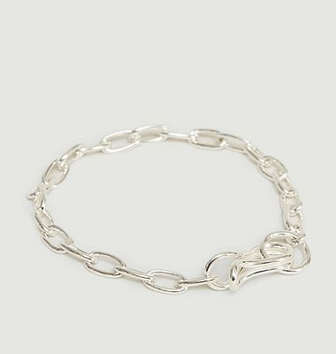 Bracelet Boyfriend