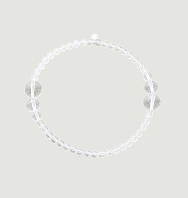 Bracelet Drop Crystal