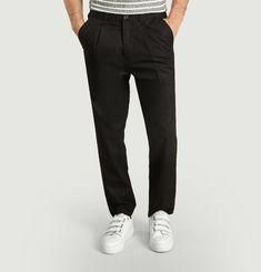 Pantalon Varick