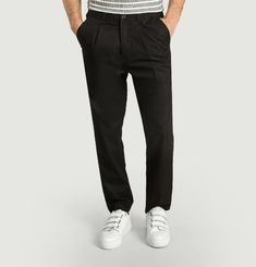 Varick Trousers
